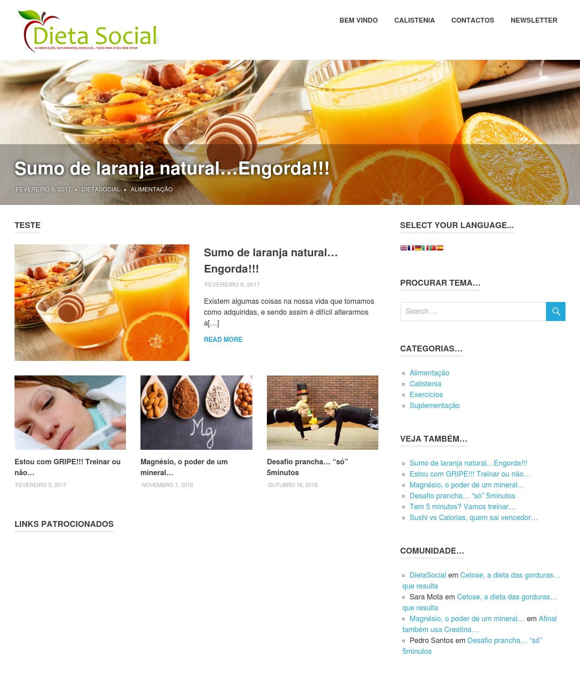 portfolio_lucasview_dietasocial