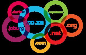 dominios lucasview.com